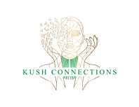 Kush Connections