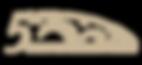 Brige Funding 22 Logo Beige