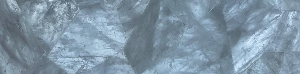 Classic Crystal Quartz