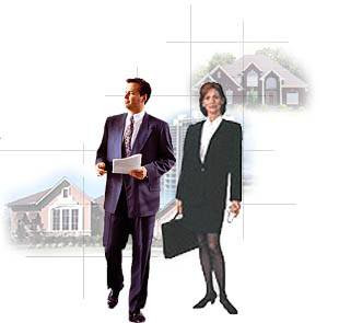 Newly Licensed Appraisers Face a Critical Challenge