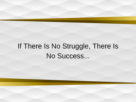 Out And About Business Solutions | Motivational Quote