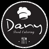 Dany Catering Logo