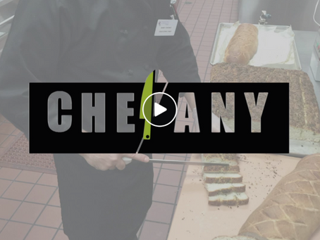 Chef Dany is a highly skilled and dedicated professional offering 20+ years of mastery in the field.
