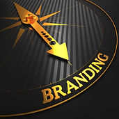 Out and about llc business solutions Branding and Design