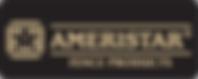 Ameristar - The Tiberti Fence Company