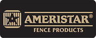 Ameristar - The Tiberti Fence Company