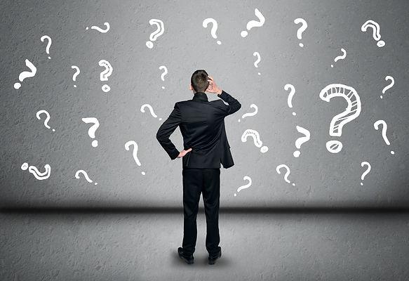 AAA AMC - FAQ