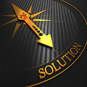 Out And About llc business solutions Business Consulting