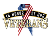 86668-parade-text-veteran-logo-veterans-