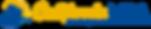 Logo-Design-e1426264849230.png