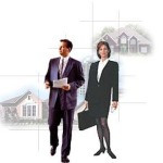 Online-Courses-for-Real-Estate-Appraiser