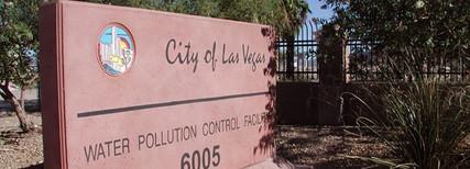 City of Las Vegas, Nevada