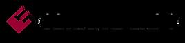 GrantieExpo-logo106.png