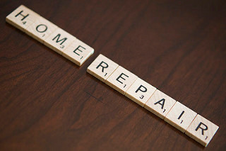Little Ways to Boost Your Homes Appraisal Value