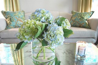 6 Quick and Easy Home Staging Tips