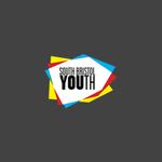 south_bristol_youth_header_logo.png