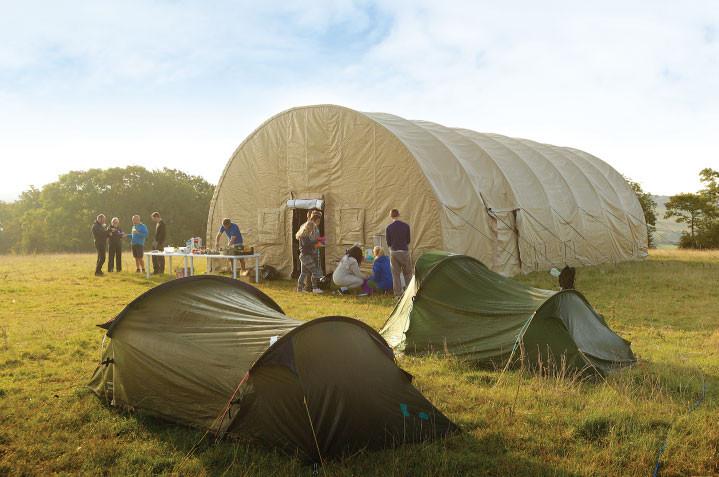 main_camp1.jpg