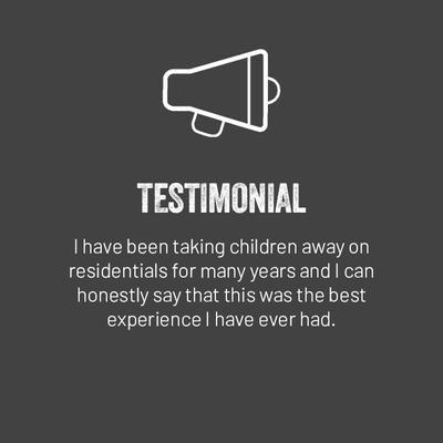 accommodation-testimonial_1.png