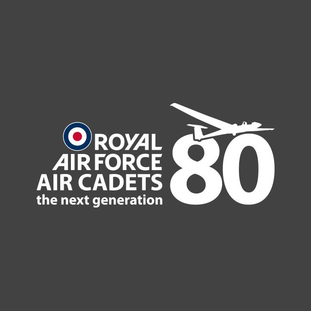 royal-air-cadets.png