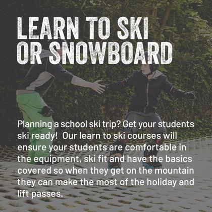 learn-to-ski-or-snowboard.jpg