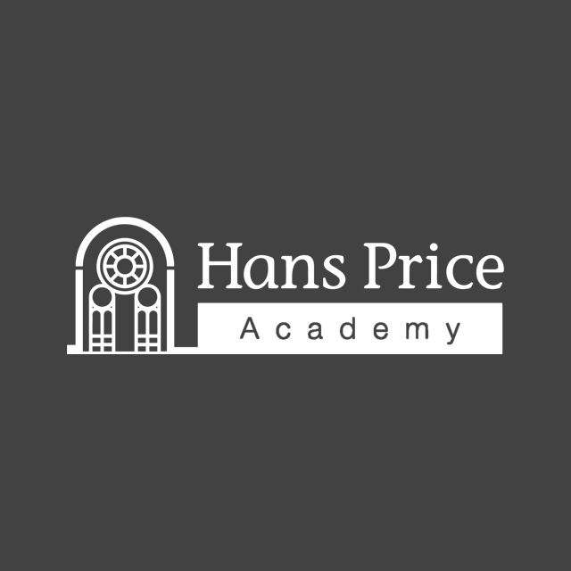 hans-price-academy.png