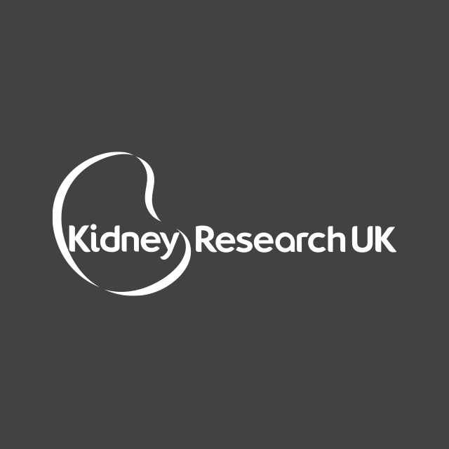 kidney-reseach-uk.png