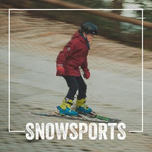 snowsports.jpg