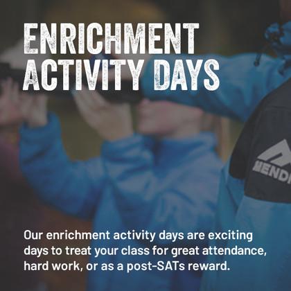 enrichment-activity-days.jpg