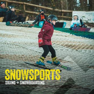 skiing-and-snowboarding.jpg