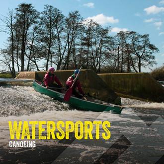 canoeing-square.jpg