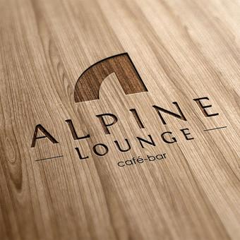 alpine-lounge-at-mendip-activity-centre.jpg