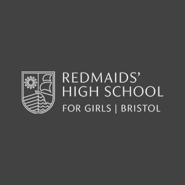 redmaids.png