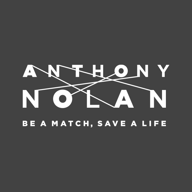 anthony-nolan.png