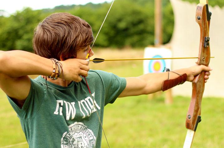 main_archery6.jpg