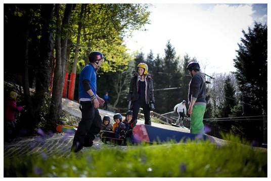 snowboard4.jpg