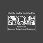 q-badge.png