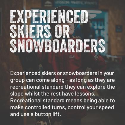 experienced-ski.jpg