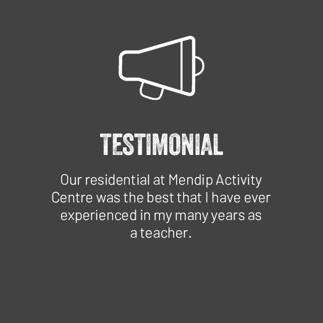 accommodation-testimonial_3.png
