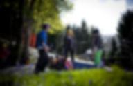 snowboard4_edited.jpg