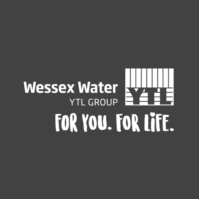 wessex-water.png