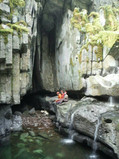 Nedd Fechan Cave.jpg