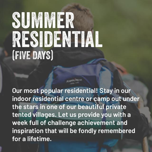 summer-residential.jpg