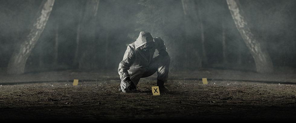 crime4.jpg
