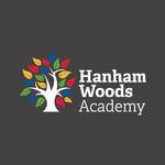 hanham-woods.png