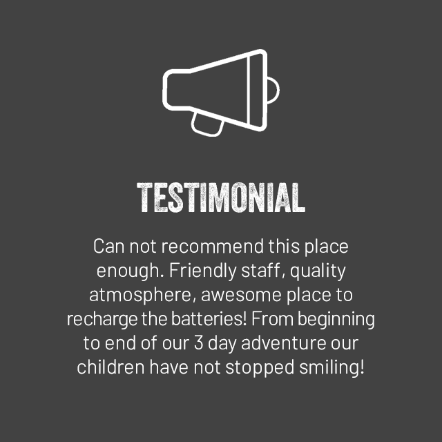 accommodation-testimonial_4.png