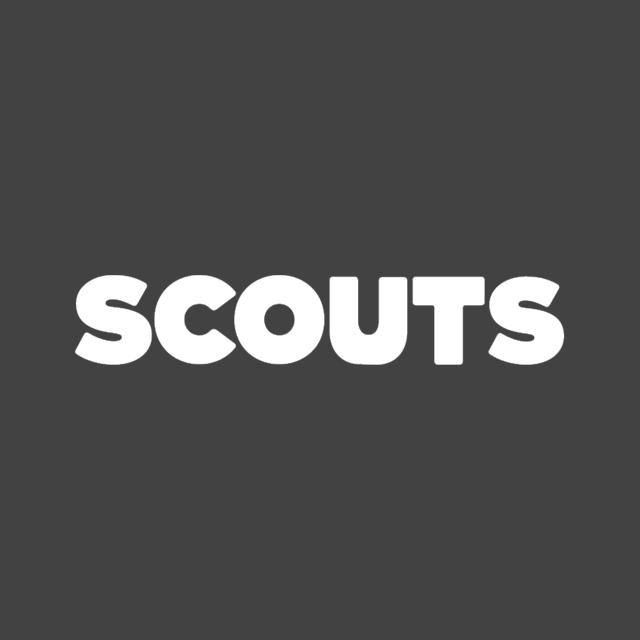 scouts-alt.png