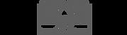 cfloc-logo.png