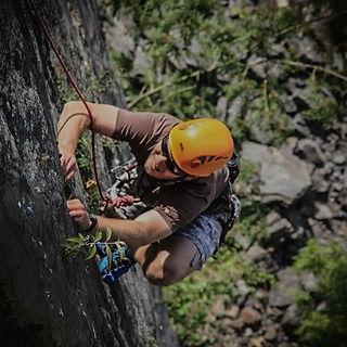climbingsquare_edited_edited.jpg