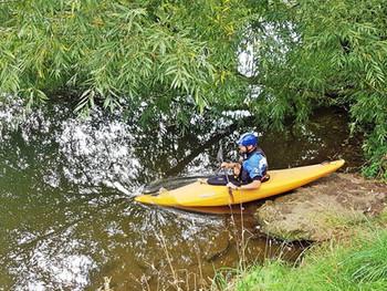 KayakSaltford.jpg