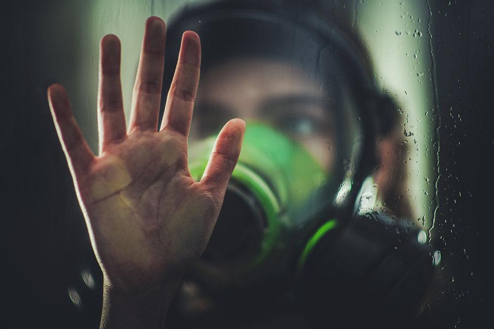 virus-pandemic-home-quarantine-4AEWHUR.j